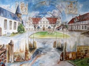 2015_12_31_Schloss_Henneckenrode