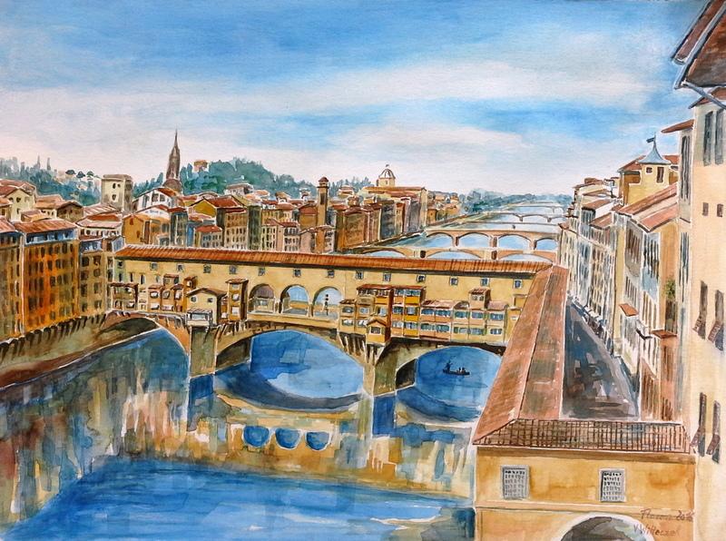2016_10_02_florenz_ponte_vecchio