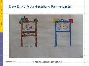Präsentation_Ortseingangsschilder_2